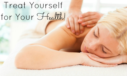 Why You Should Get A Massage4