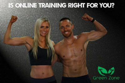Is Online Training Right