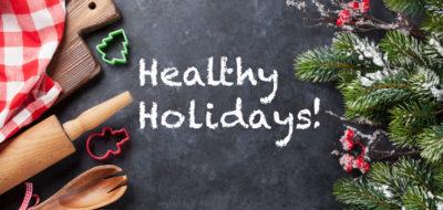 Healthy Holidays1