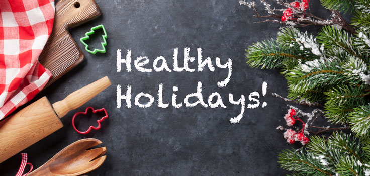 Healthy Holidays1